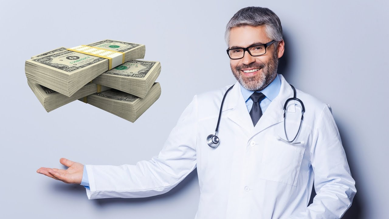 CAN'T AFFORD CARE Part 1 - FREE Doctors & Therapy Resources From Polar Warriors Bipolar Support!