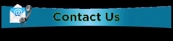 Contact Polar Warriors Bipolar Disorder Support